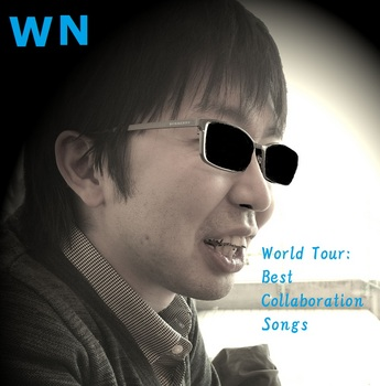 world tour.jpg